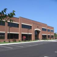 Lane Building
