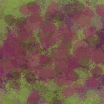 710_square_b.jpg