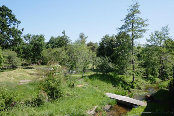 Le Moulin de Touvois_4