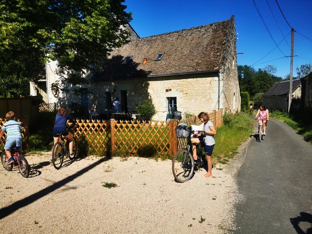 Le Moulin de Touvois_1