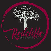 Redcliffe on the Murray Logo-page-001.jp