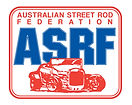 ASRF_logo.jpg