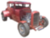 hot rod for web .png