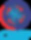 CTARP Logo.png