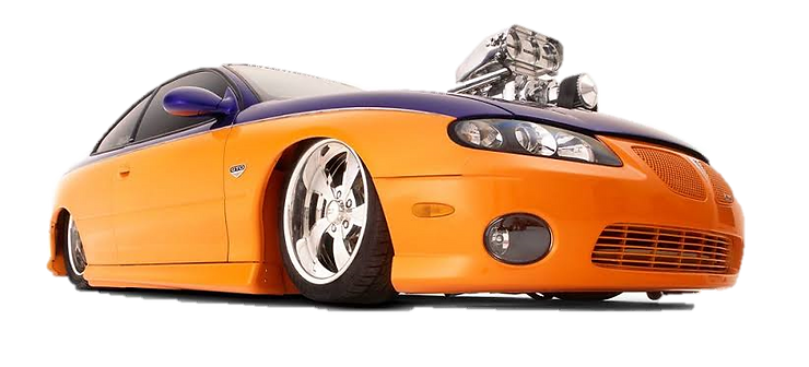 fat gto png.png