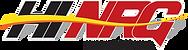 HI_NRG_logo_rgb_72dpi_425pxw_trans.png