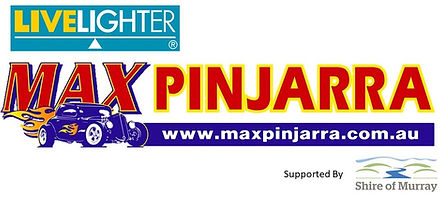 LL Max Pinjarra .jpg