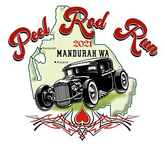 peel rod run.png
