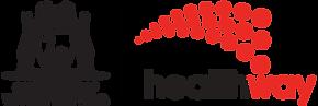 Gov WA Crest + Healthway Logo.png
