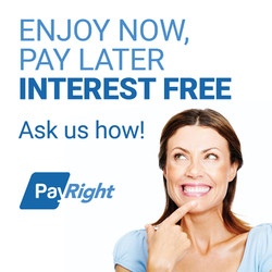 Pay Right Available