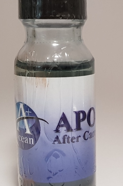 APO Aftercare