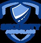 wierd logo.png