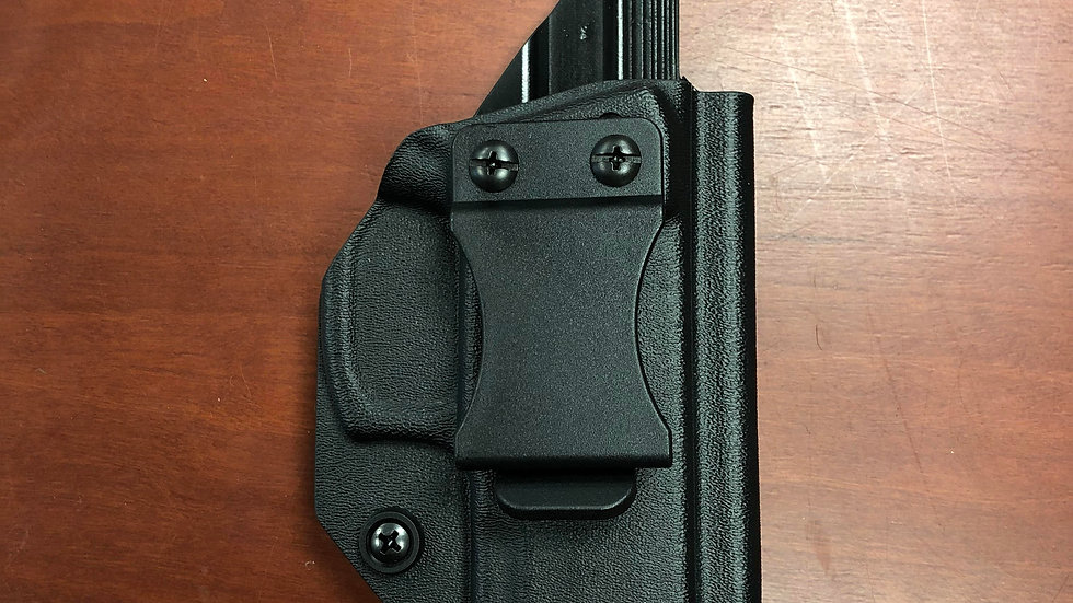 Walther CCP M2 AIWB Holder