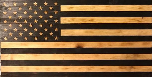 flag2_edited.jpg