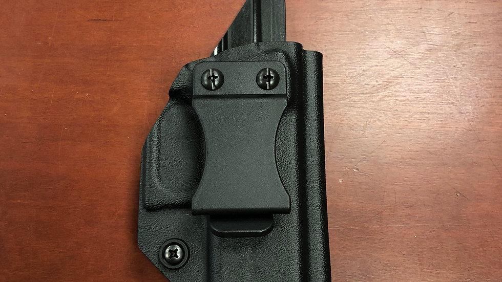 Glock 42 - Atlas IWB Holsters