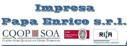 Impresa Papa Enrico