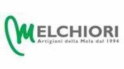 Melchiori