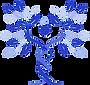 Logo fondazione senza sfondo.001.png