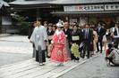 諏訪大社で結婚式ができること、ご存知ですか??