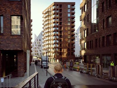 Aarhus_est_man.jpg