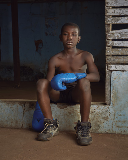 BoxingBoy2.jpg