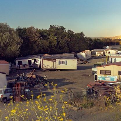 trashed_trailerpark_edited.jpg