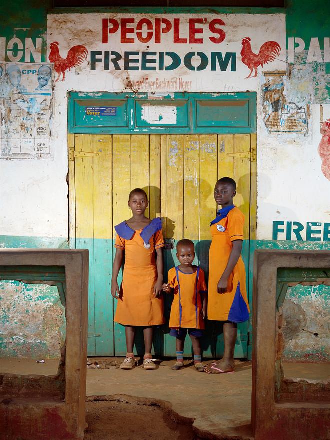 Freedom_girls.jpg