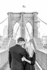 Engagement Photographer Brooklyn