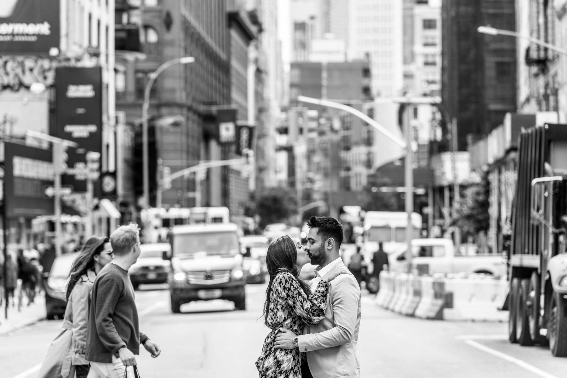 NYC Photographers