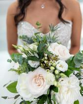 Weehawken wedding photographer