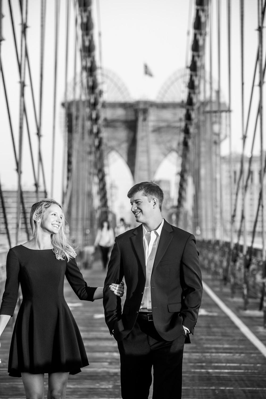 NYC Couples Photographer