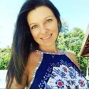 Cíntia_Belpler.png