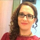Fernanda Pinto.png