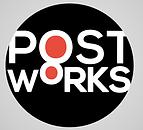 Labu Ajans - Post Works