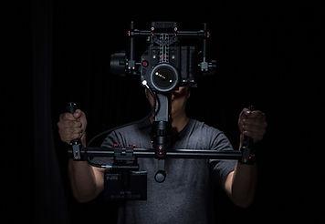 Profesyonel Video Ajansı labu.com.tr