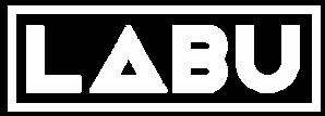 Labu Ajans - Logo