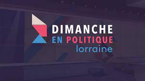 Emissions France 3