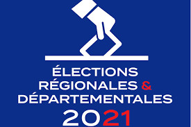 Modification bureau de vote n°2
