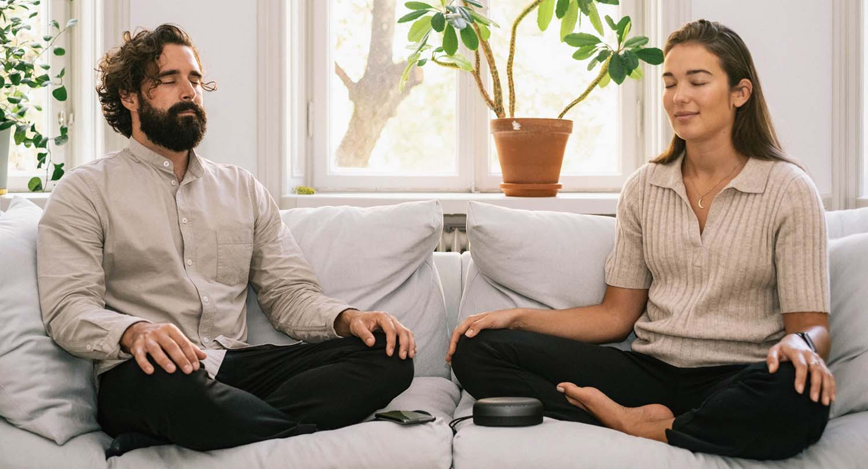 Mindfully meditation mindfulness