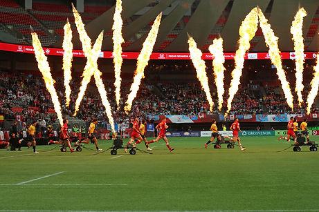Spain Rugby Men O1090048.jpg