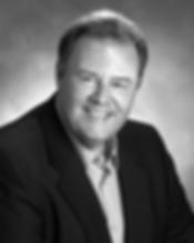 Dr. Ken Gibson Founder of LearningRx