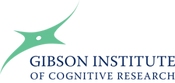 PRT-G-100-GICR-Logo-small1-300x142.png