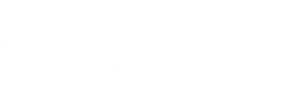 BRx-logo-tag-horizontal-white.png