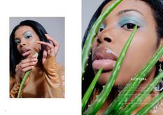 PEACHES 3RD ISSUE - Beauty Editorial.jpg