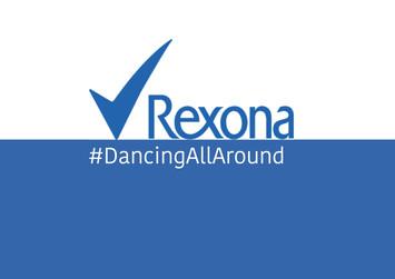 REXONA D&AD.jpg
