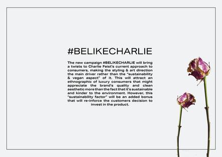 belikecharlie campaign 4.jpg