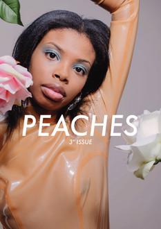 PEACHES 3RD ISSUE - cover.jpg