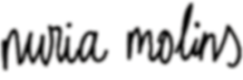 nuria molins logo.png