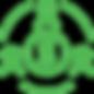 iconmonstr-marketing-26-240.png