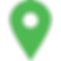 iconmonstr-location-1-240.png